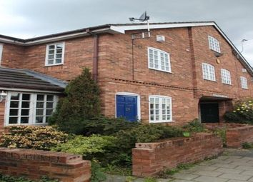 Thumbnail 2 bed property to rent in Westminster Court, Hoole, Chester