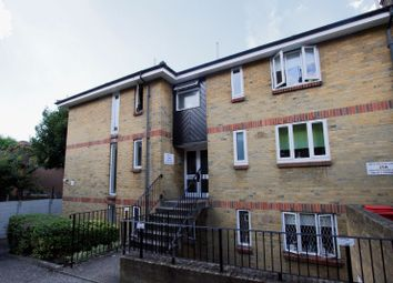 Thumbnail 1 bed flat for sale in 25A Denton Street, Wandsworth