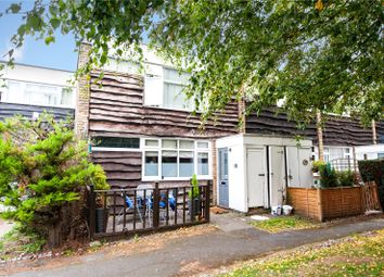 Thumbnail Studio for sale in Craybury End, New Eltham, London