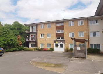 Thumbnail 2 bed duplex for sale in Bennett Close, Hounslow