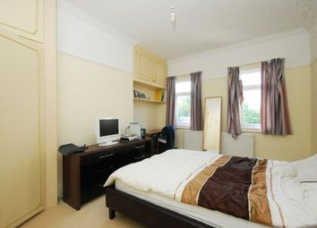 Thumbnail 4 bed semi-detached house to rent in Avondale Avenue, London