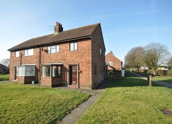 Thumbnail 3 bed semi-detached house for sale in Golden Hill Lane, Leyland, Lancashire