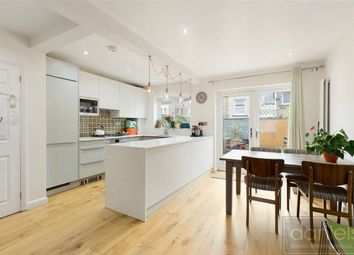 Thumbnail 3 bed terraced house for sale in Rucklidge Avenue, Harlesden, London