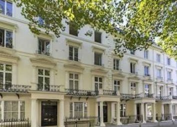 Thumbnail Studio for sale in Wesbourne Terrace, Westminster, London