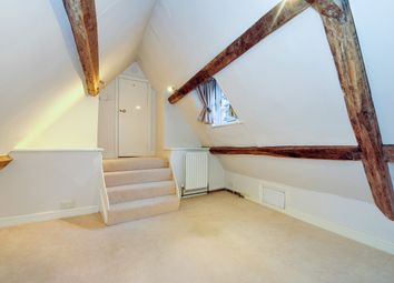 Thumbnail 3 bed flat to rent in Williamscot House, Williamscot, Banbury, Oxfordshire