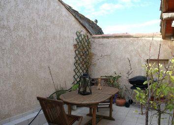 Thumbnail Villa for sale in 11200 Boutenac, France