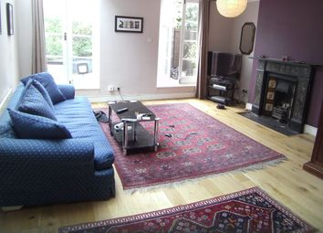 Thumbnail 4 bed terraced house to rent in Very Near Claxton Grove Area, Hammesmith