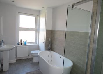 Thumbnail 2 bed property to rent in Danvers Road, Leicester