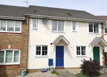 Thumbnail 2 bedroom terraced house for sale in Dol Y Pandy, Bedwas, Caerphilly