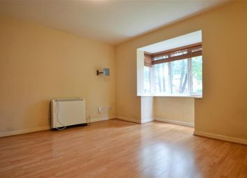 Thumbnail Studio to rent in Ashbourne Road, Ealing