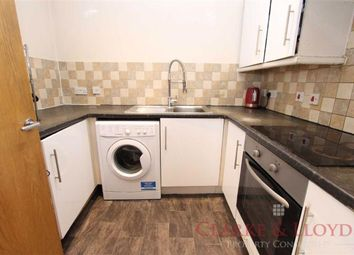 6 bed terraced house to rent in Harrow, Middlesex HA3