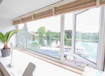 Thumbnail 2 bedroom flat for sale in High Street, Kingston Upon Thames, Surrey
