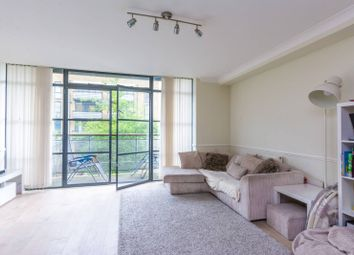 Thumbnail 2 bed flat for sale in Ferry Lane, Brentford