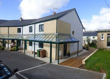 3 bed property to rent in Craigie Drive, Plymouth, Devon PL1