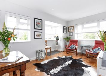 Thumbnail 3 bed maisonette for sale in Derby Road, London