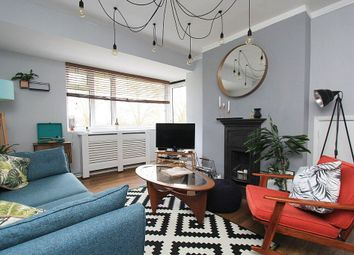 Thumbnail 2 bed flat for sale in Auckland Rise, London, London