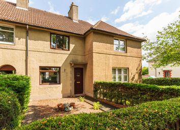 Thumbnail 2 bed property for sale in Queensferry Road, Dunfermline, Rosyth