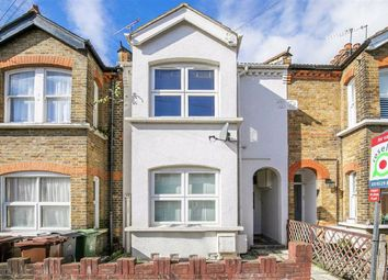 Thumbnail 2 bed flat for sale in Stanley Road, Chingford, Chingford