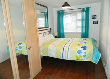 Thumbnail 2 bedroom flat for sale in Clivedale Place, Bolton