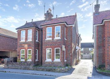3 bed semi-detached house for sale in High Street, Billingshurst RH14