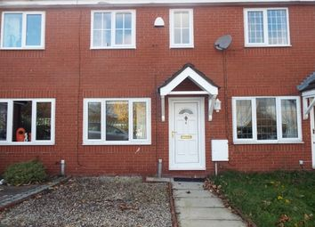 Thumbnail 2 bedroom property to rent in Maybreck Close, Bolton