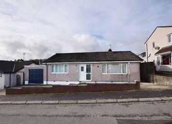 Thumbnail 3 bed bungalow for sale in Ballachurry Close, Onchan
