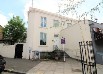 Thumbnail 1 bed flat for sale in 22 Englefield Road, Islington