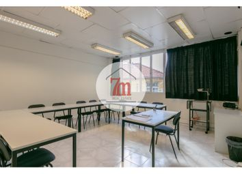 Thumbnail Property for sale in Funchal (Sé), Funchal, Madeira