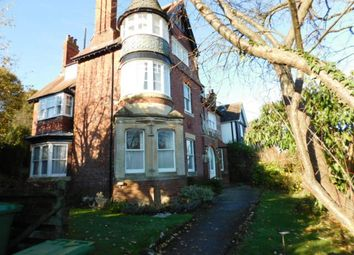 Thumbnail Studio to rent in 42 Warwick Park, Tunbridge Wells