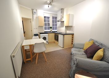 Thumbnail 2 bed flat to rent in Tavistock Place, Bloomsbury, Ucl/Uclh, Lse, Russell Square, Kings Cross, London