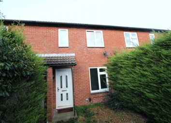 Thumbnail 6 bed terraced house to rent in Harrison Road, Southampton