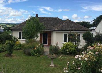 Thumbnail 2 bed bungalow for sale in Llanbedr Dyffryn Clwyd, Ruthin, Denbighshire
