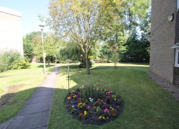 Thumbnail 1 bedroom flat for sale in St. Marys Mount, Cottingham, East Riding Of Yorkshire
