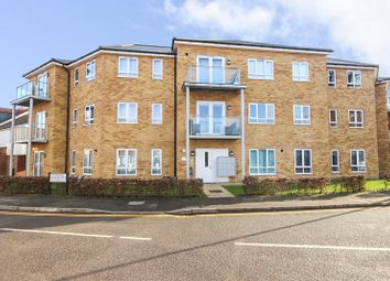 Thumbnail 2 bed flat for sale in 31 Diamond Jubilee Way, Carshalton, Surrey.