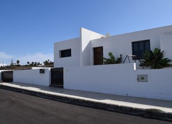 Thumbnail 3 bed chalet for sale in Teguise, Teguise, Spain