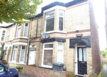 3 bed property for sale in Goddard Avenue, Hull HU5