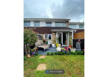 Thumbnail 2 bed terraced house to rent in Tydeman Road, Bearsted, Maidstone