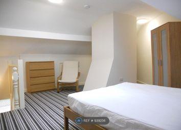 Room to rent in Shoreham Street, Sheffield S1