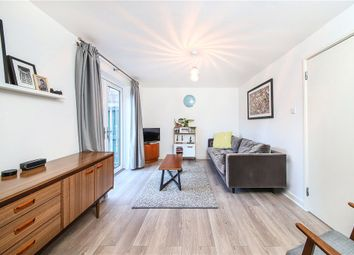 Thumbnail 3 bed property to rent in John Fisher Street, London