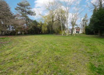 Thumbnail 3 bed bungalow for sale in Berrick Salome, Wallingford