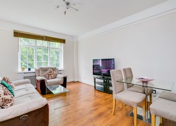 Thumbnail 2 bed flat for sale in Florence Court, Maida Vale, London