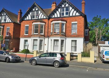 Thumbnail Studio to rent in Sackville Rd, Hove