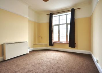 Thumbnail 2 bedroom flat to rent in Telcote Way, Eastcote, Middlesex
