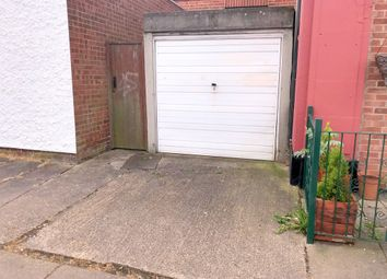 Thumbnail Parking/garage to rent in The Parkway, Leicester