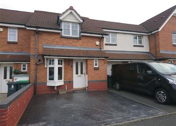 Thumbnail 3 bed property to rent in Brunel Drive, Tipton