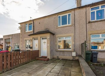 Thumbnail 2 bedroom property for sale in 22 Longstone Avenue, Edinburgh