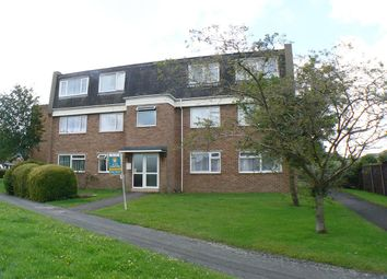 2 bed flat for sale in Kimmeridge Close, Swindon SN3