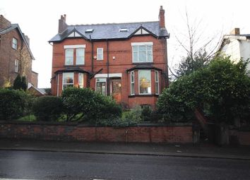 Thumbnail 4 bedroom semi-detached house to rent in Rocky Lane, Monton, Manchester