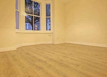 Thumbnail 4 bed flat to rent in Hetley Road, Hammersmith & Fulham
