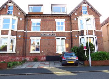 Thumbnail 2 bedroom flat for sale in Orrell Road, Wallasey